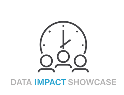 Data Impact web