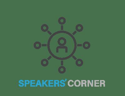 Dpeakers corner web